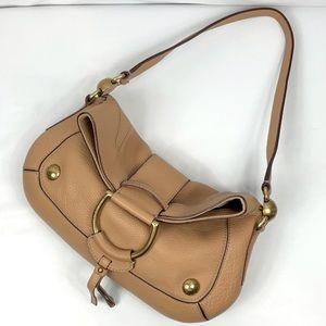 Dolce & Gabbana perfect leather shoulder bag